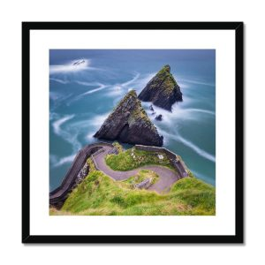 Pictures of Dingle