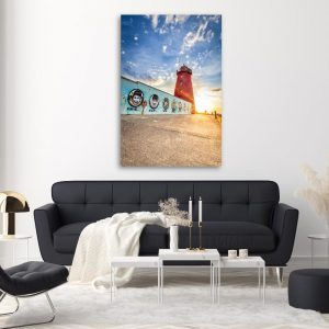 Buy Poolbeg Lighthous Pictures