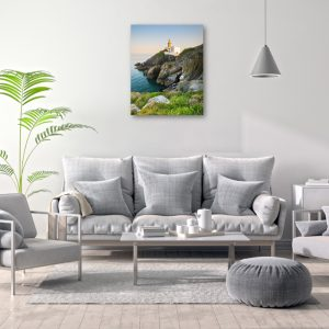 Baily Lighthouse Pictures for Sale