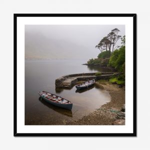 Connemara Pictures for Sale